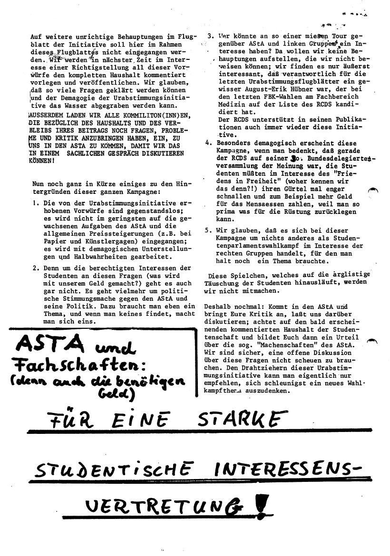Muenster_AStA_Info_19801110_02