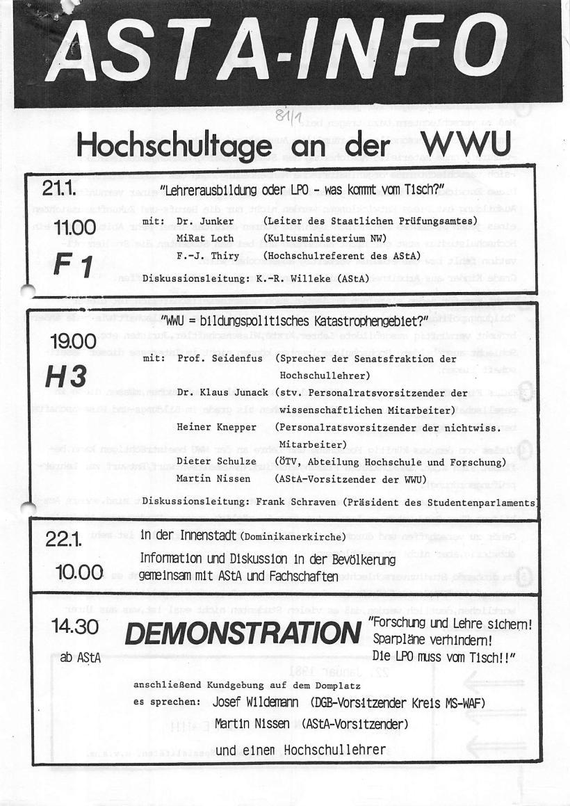 Muenster_AStA_Info_19810118_01