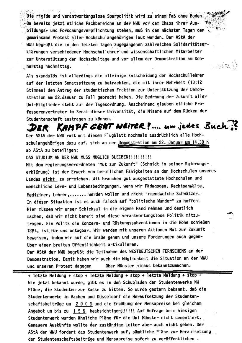Muenster_AStA_Info_19810118_02
