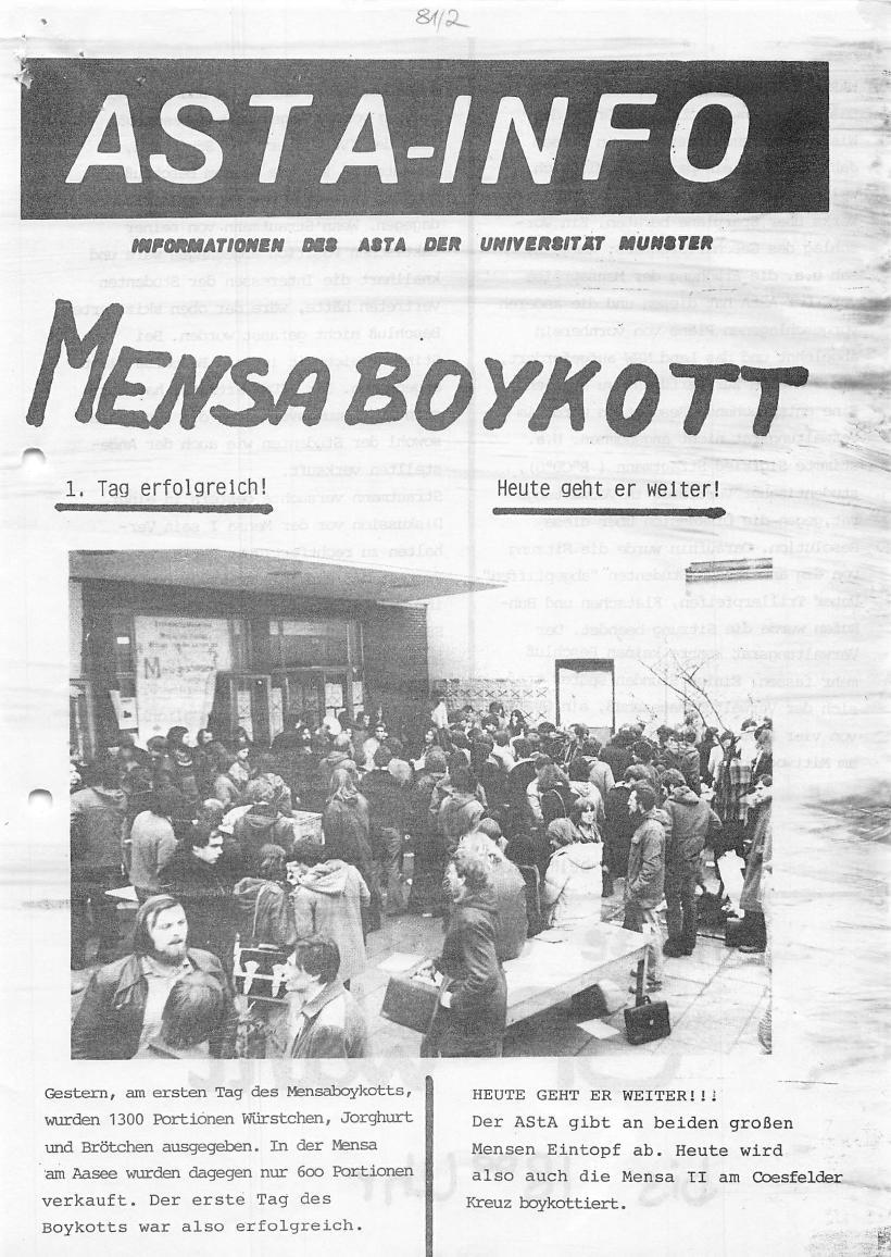 Muenster_AStA_Info_19810200_01