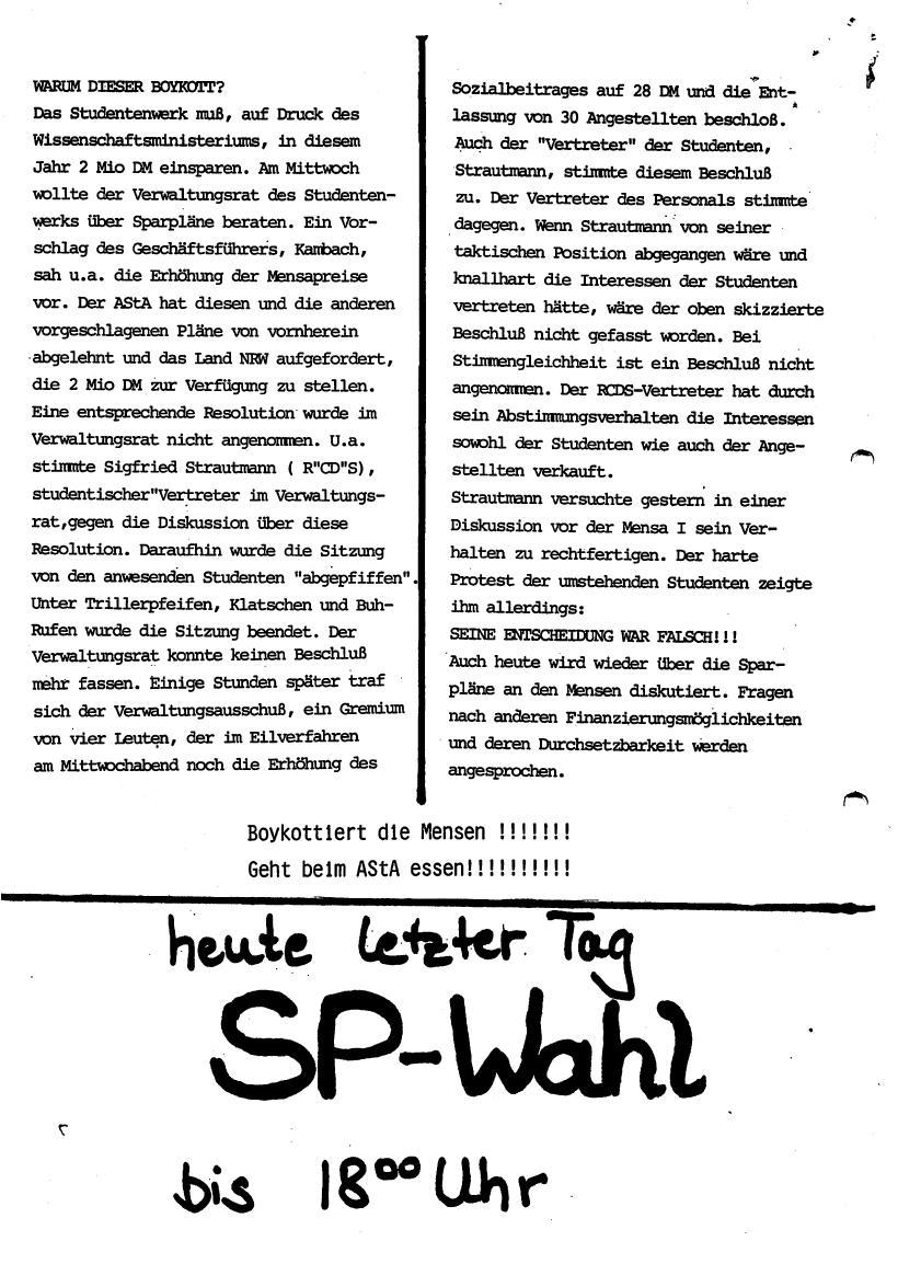 Muenster_AStA_Info_19810200_02