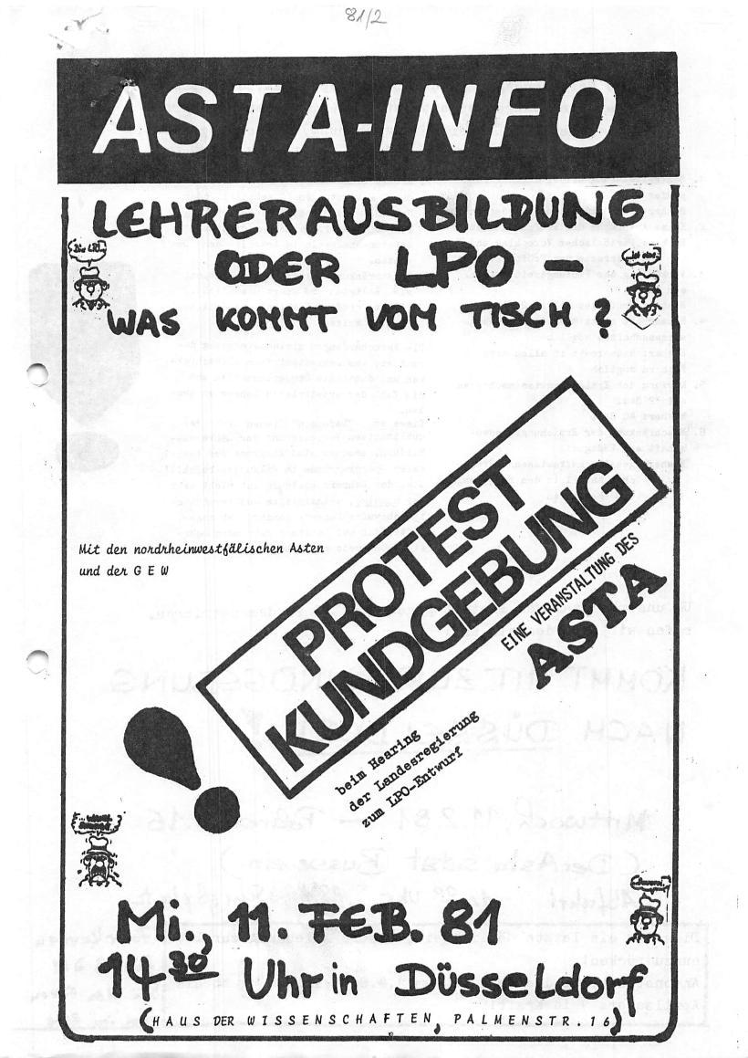 Muenster_AStA_Info_19810209_01