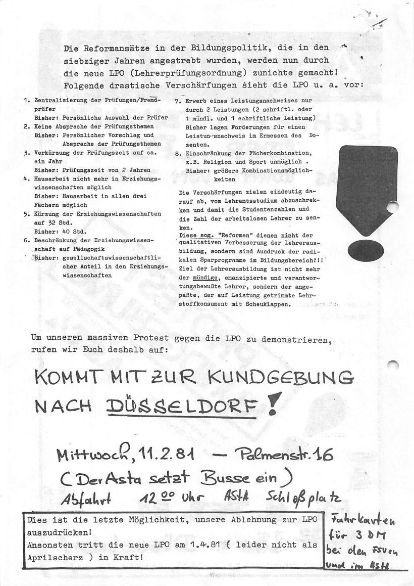 Muenster_AStA_Info_19810209_02
