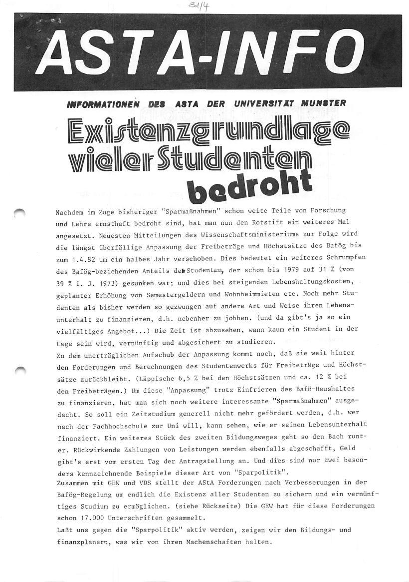 Muenster_AStA_Info_19810300_01