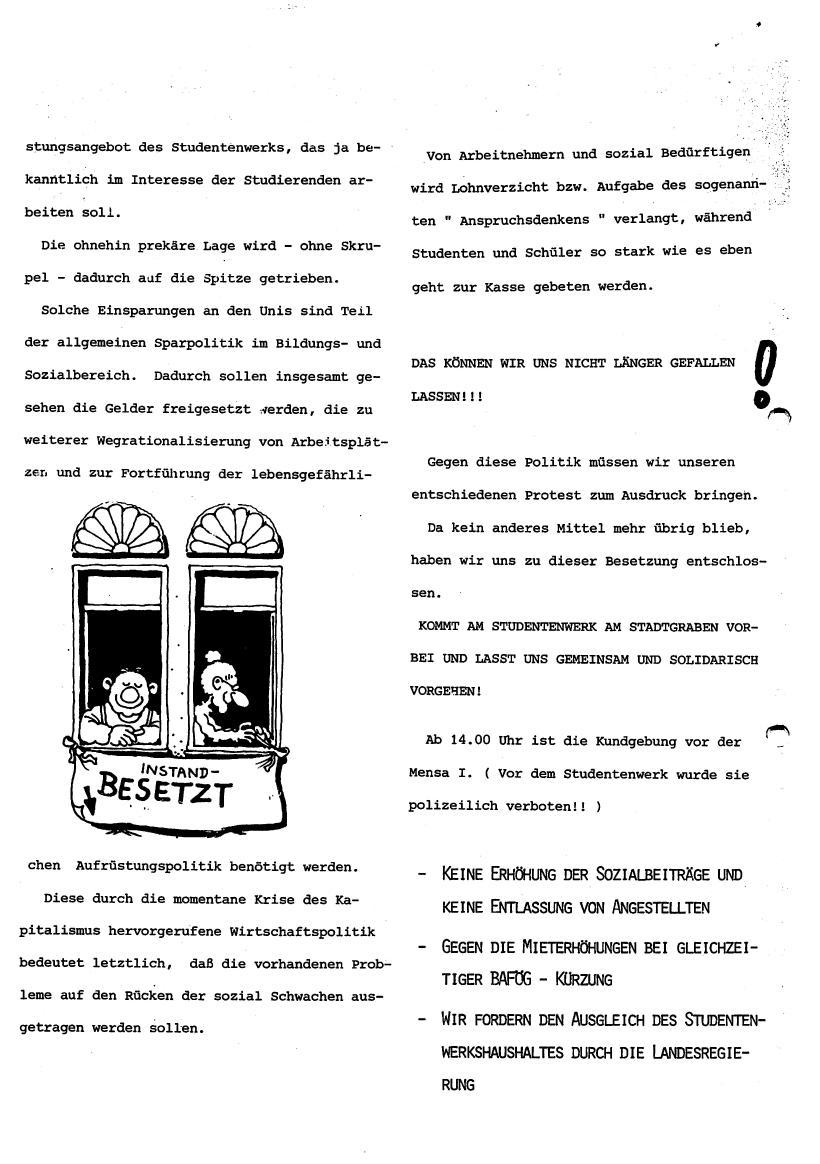 Muenster_AStA_Info_19810500a_02