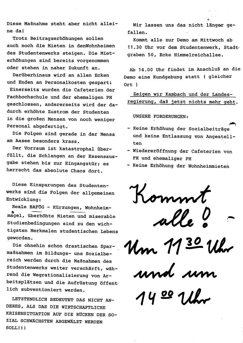 Muenster_AStA_Info_19810500a_04