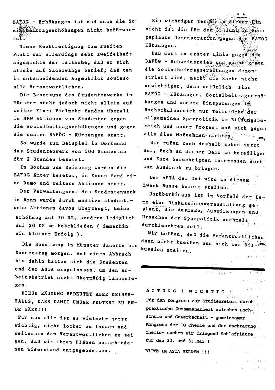 Muenster_AStA_Info_19810500b_02