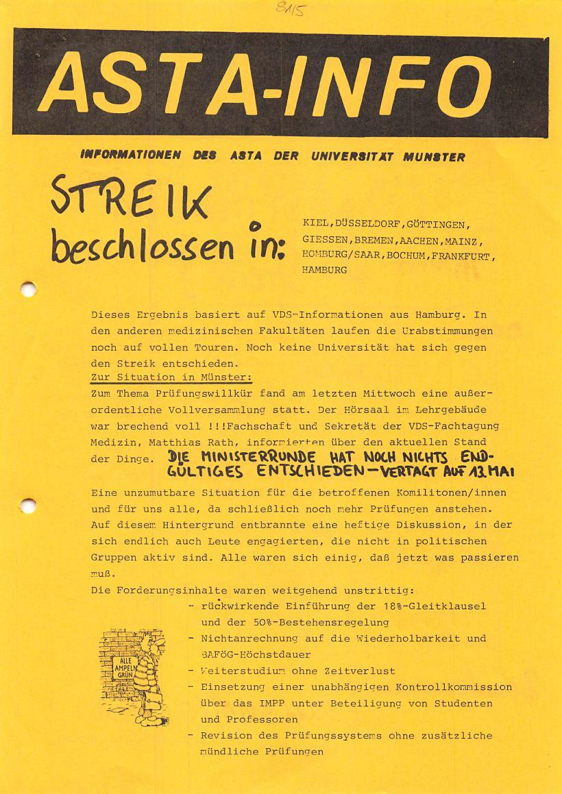 Muenster_AStA_Info_19810500c_01
