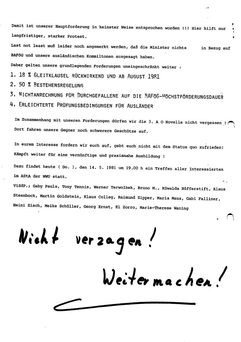 Muenster_AStA_Info_19810508_02