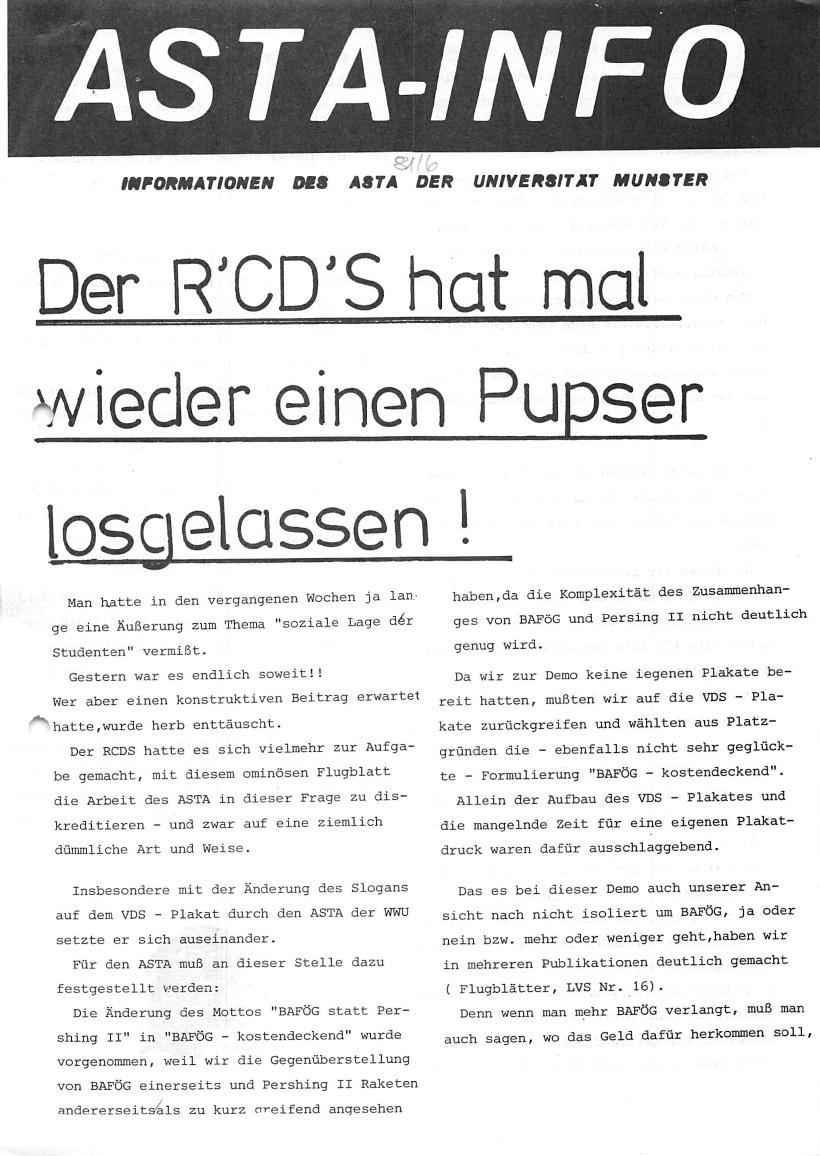 Muenster_AStA_Info_19810600_01