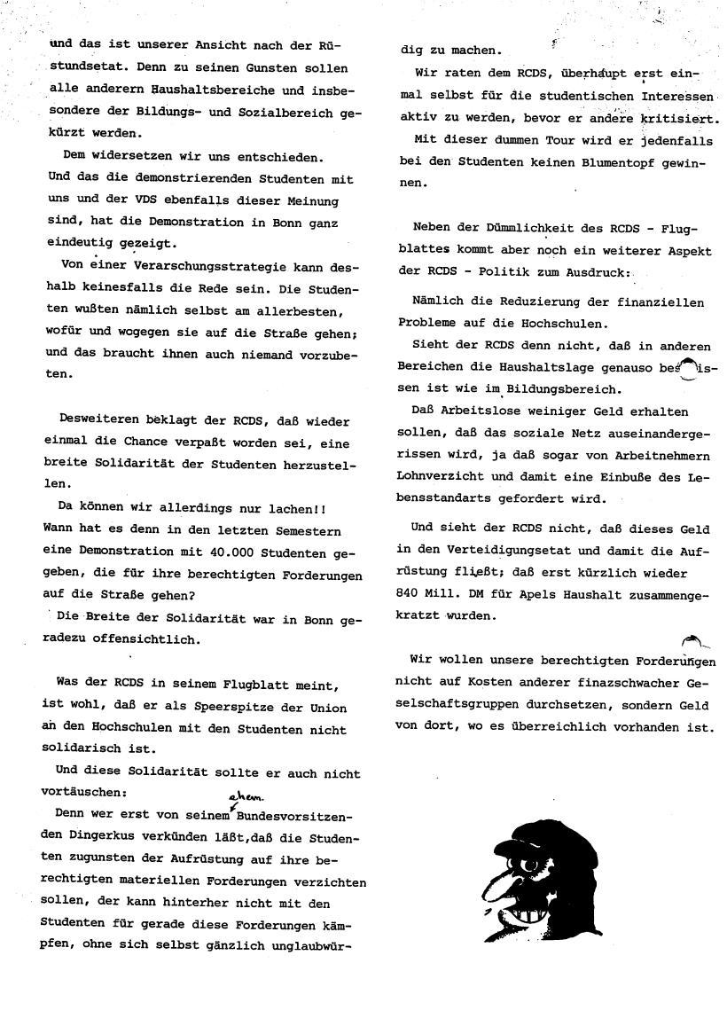 Muenster_AStA_Info_19810600_02