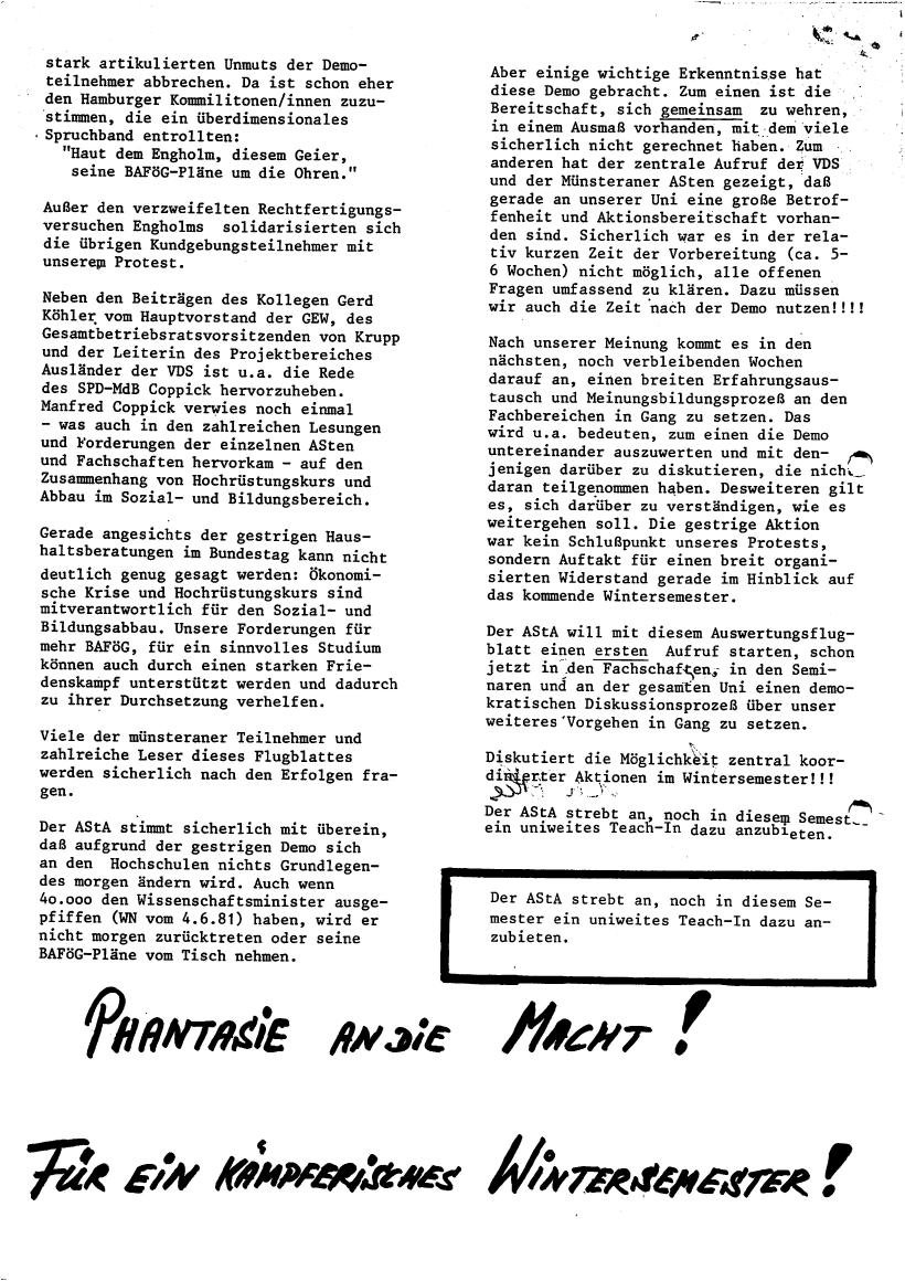 Muenster_AStA_Info_19810600a_02