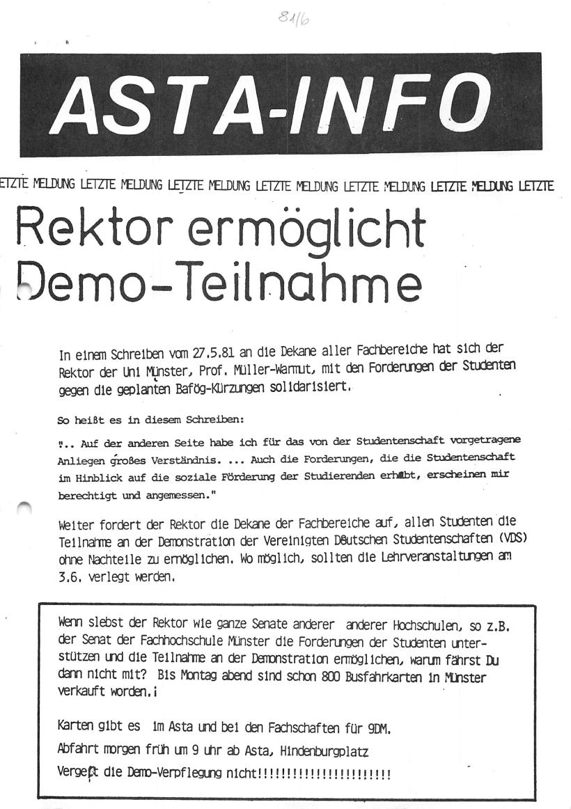 Muenster_AStA_Info_19810600b_01