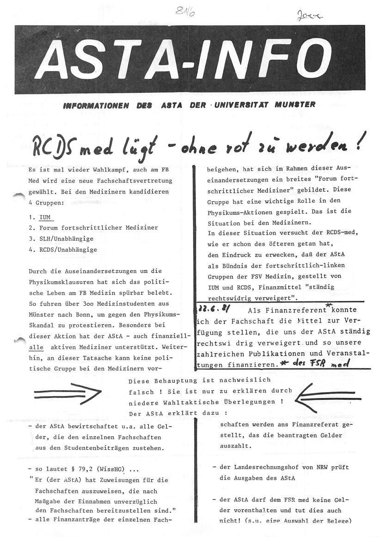Muenster_AStA_Info_19810615_01