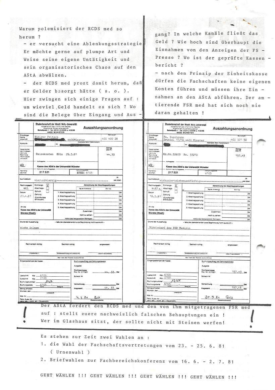 Muenster_AStA_Info_19810615_02