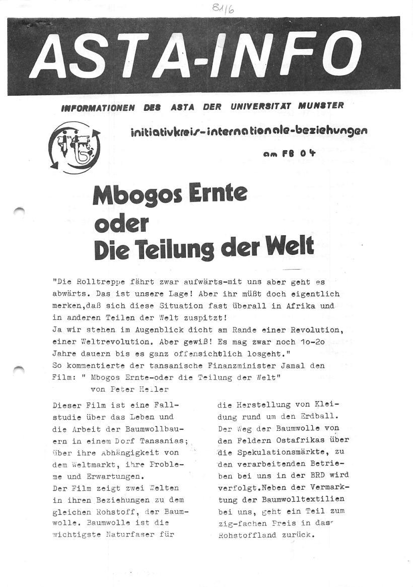 Muenster_AStA_Info_19810629_01