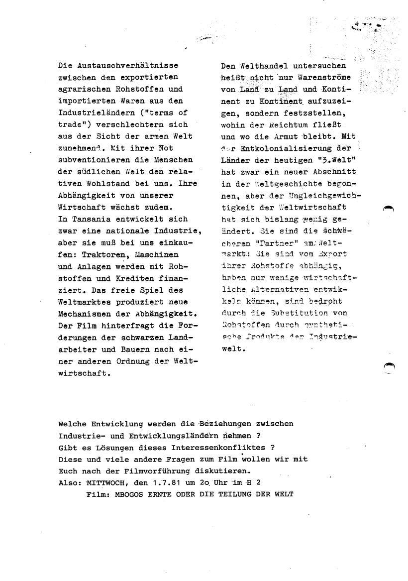Muenster_AStA_Info_19810629_02