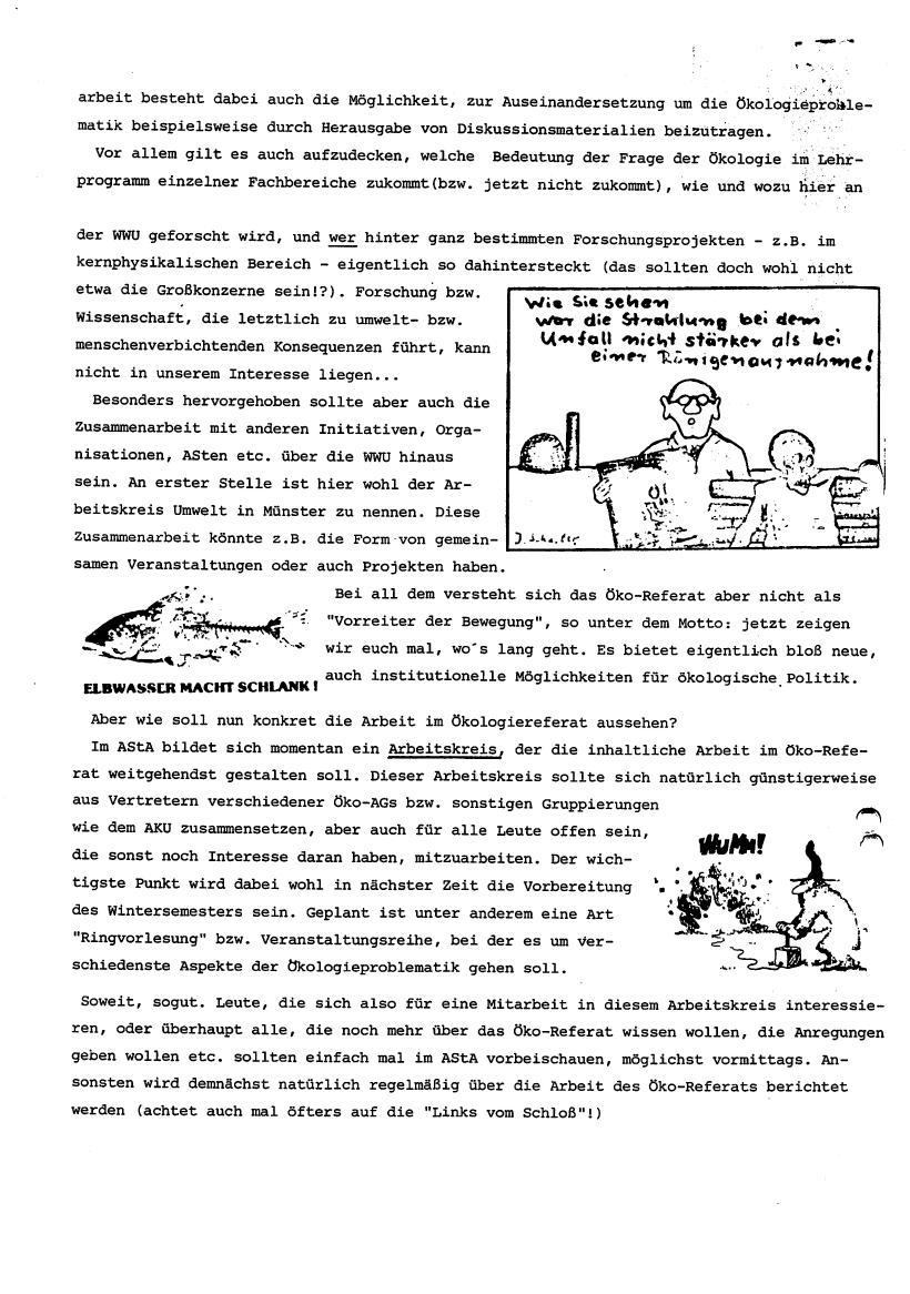 Muenster_AStA_Info_19810700_02