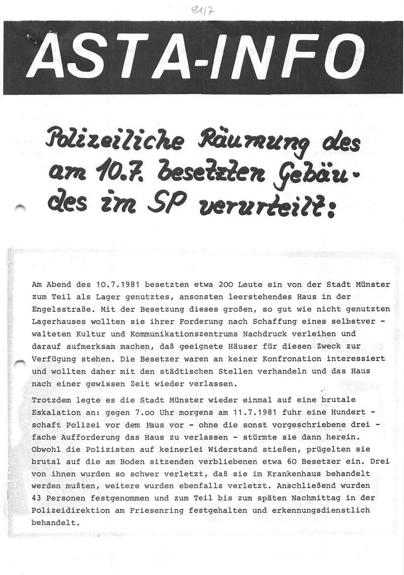 Muenster_AStA_Info_19810714_01