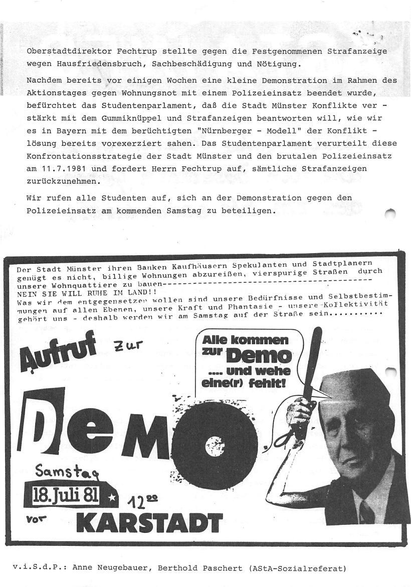 Muenster_AStA_Info_19810714_02