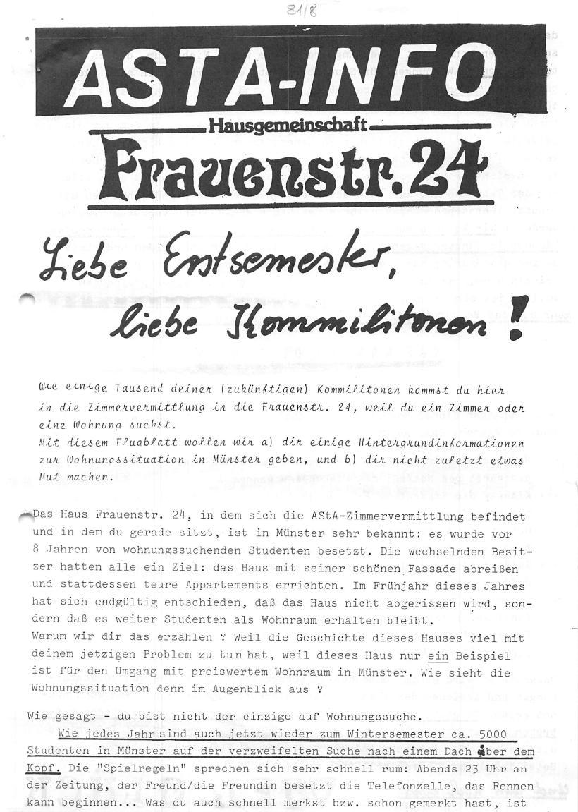 Muenster_AStA_Info_19810800_01