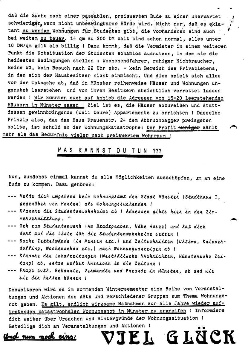 Muenster_AStA_Info_19810800_02