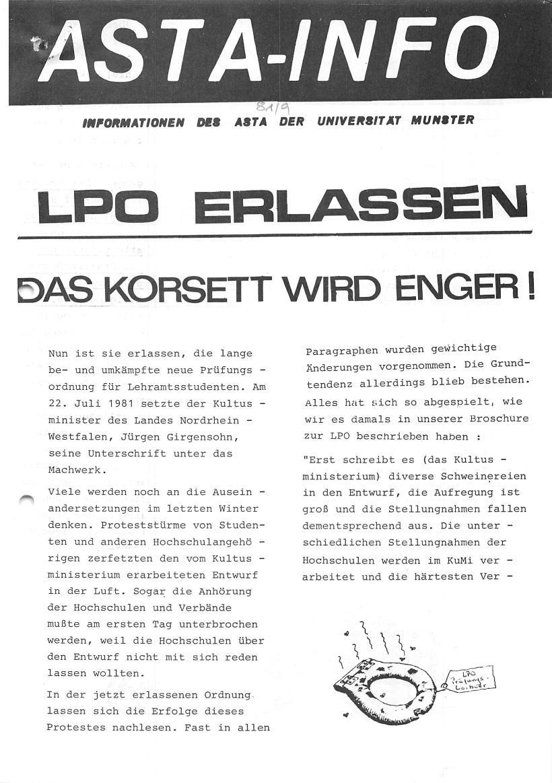 Muenster_AStA_Info_19810900_01