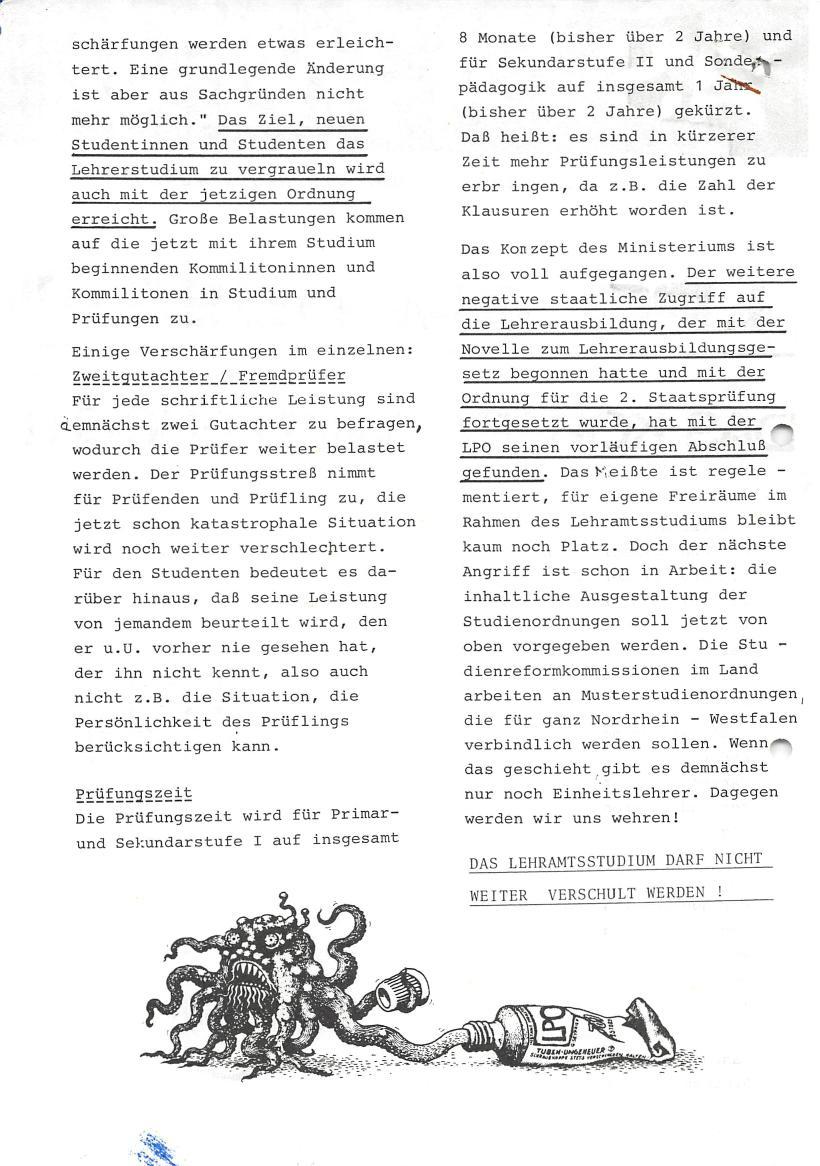 Muenster_AStA_Info_19810900_02