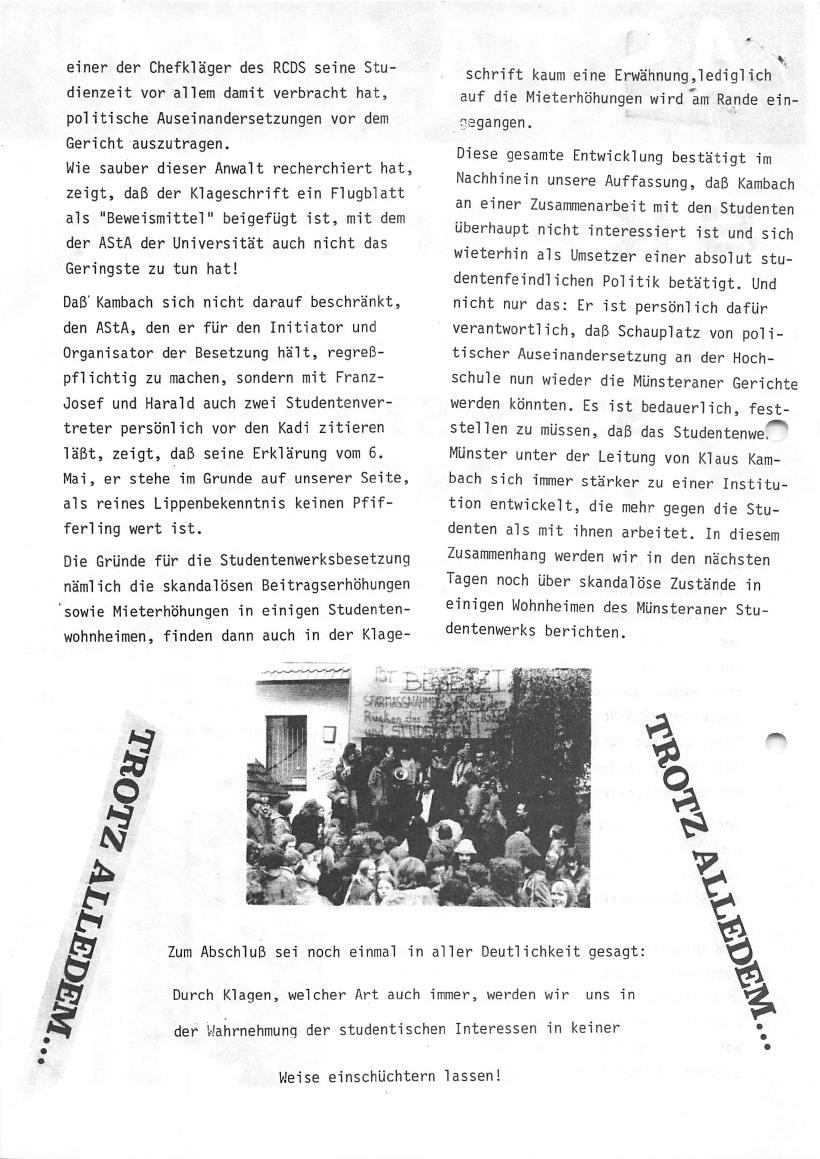 Muenster_AStA_Info_19810900a_02