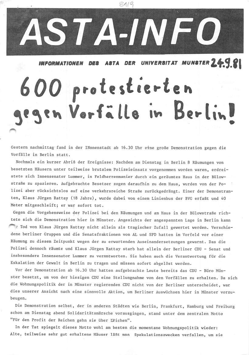 Muenster_AStA_Info_19810924_01