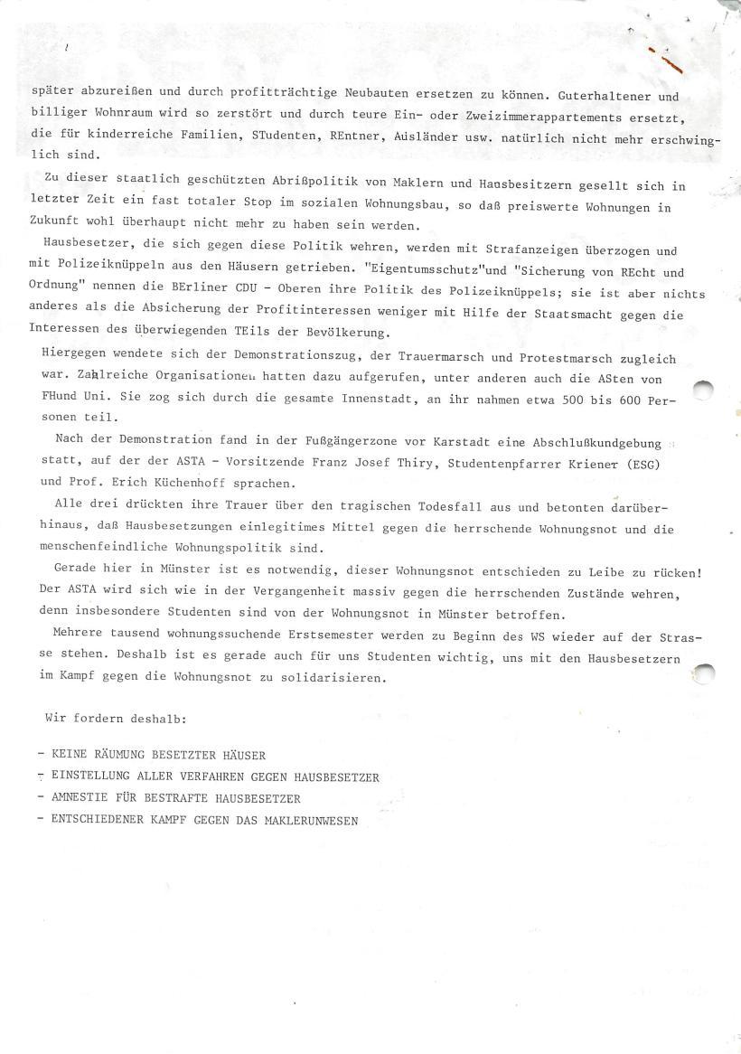 Muenster_AStA_Info_19810924_02