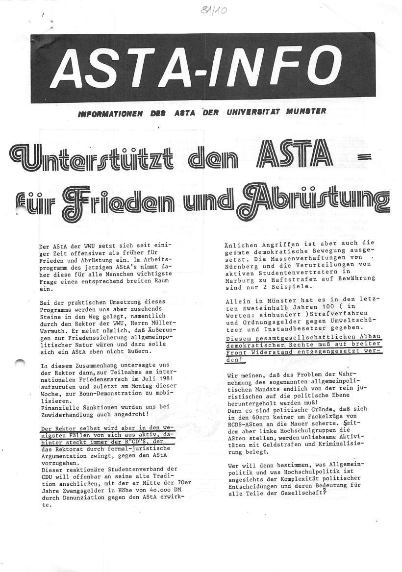 Muenster_AStA_Info_19811000_01