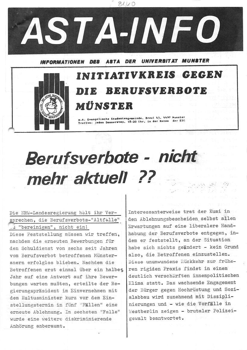 Muenster_AStA_Info_19811000a_01