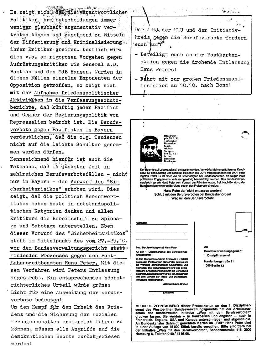 Muenster_AStA_Info_19811000a_02