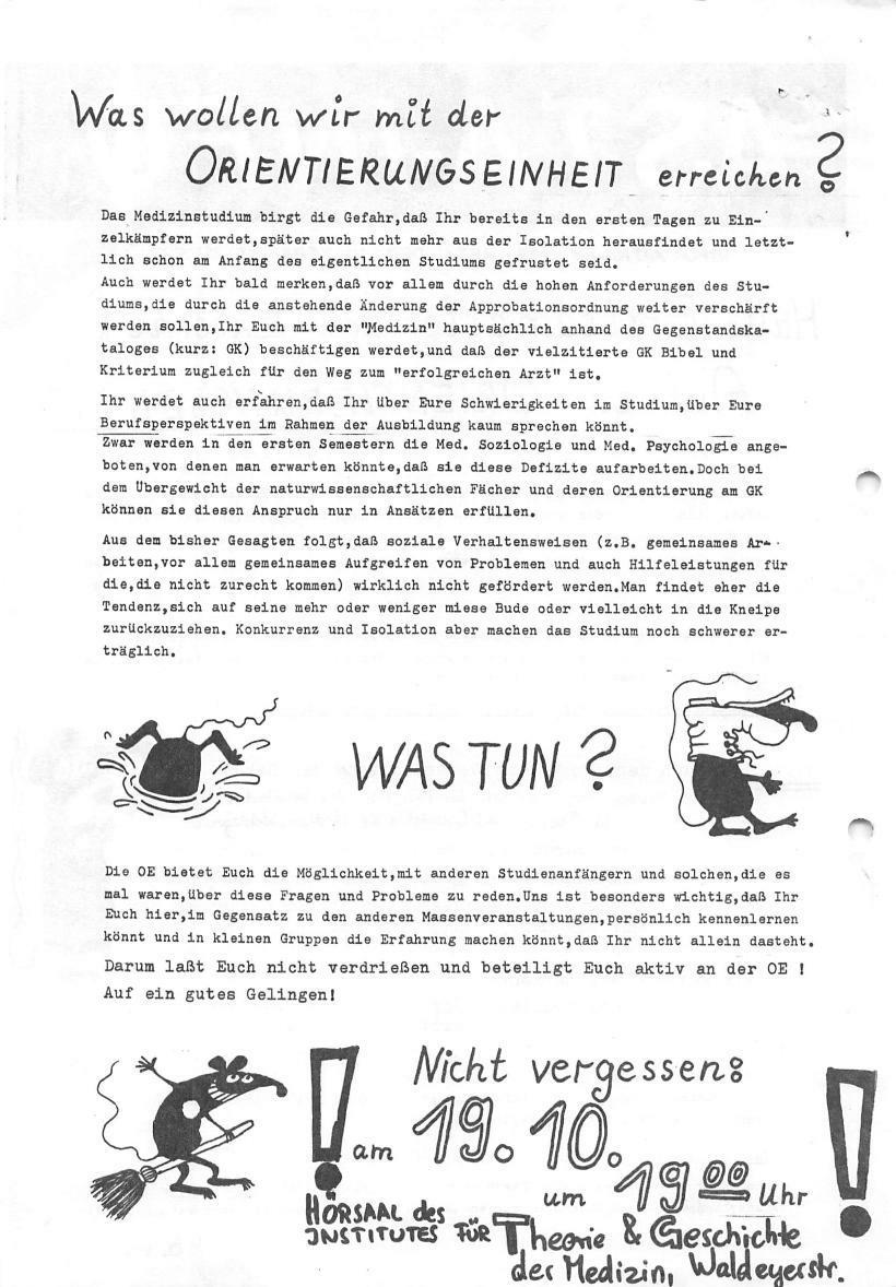 Muenster_AStA_Info_19811000c_02