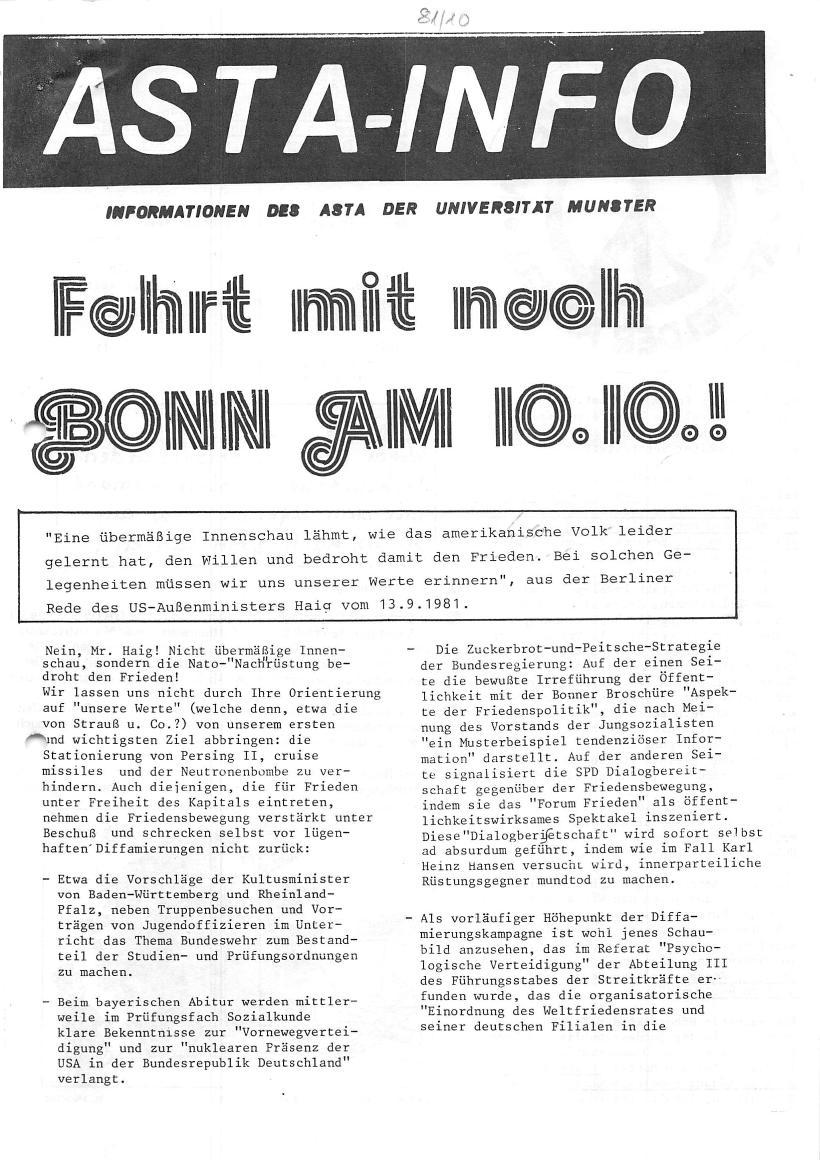 Muenster_AStA_Info_19811008_01