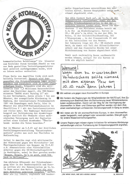 Muenster_AStA_Info_19811008_02