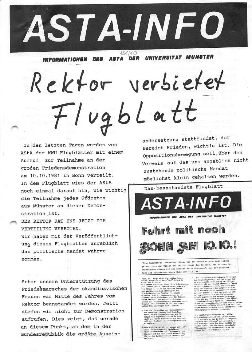 Muenster_AStA_Info_19811009_01