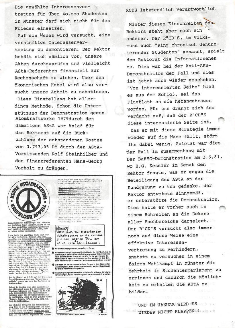 Muenster_AStA_Info_19811009_02