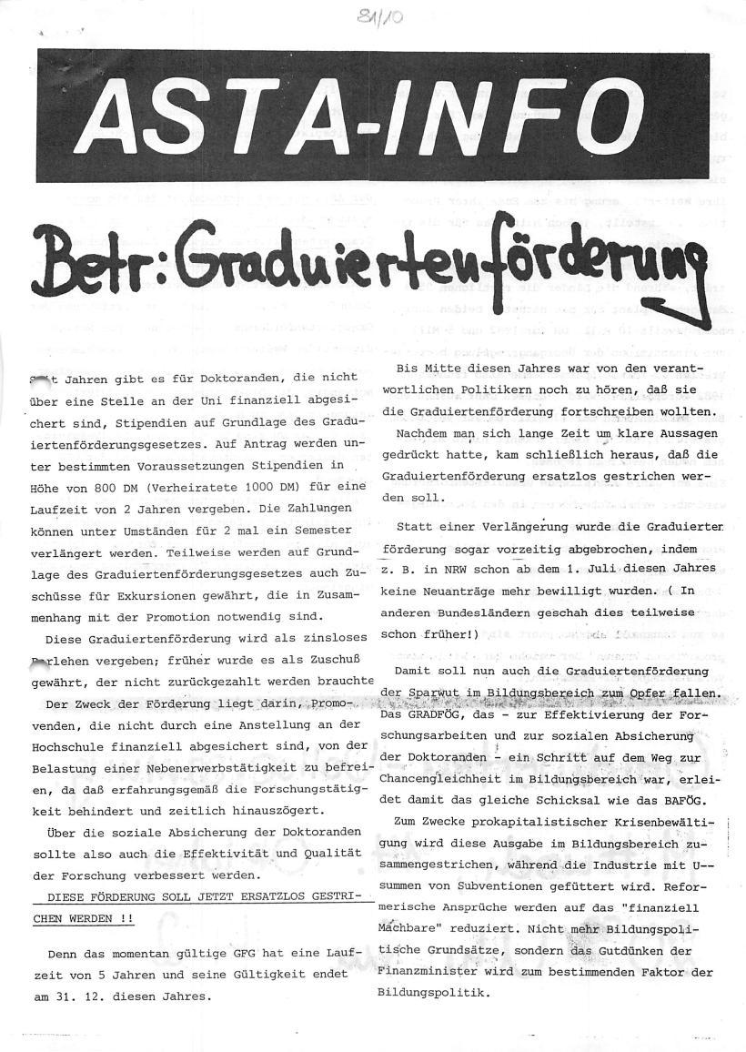 Muenster_AStA_Info_19811012_01