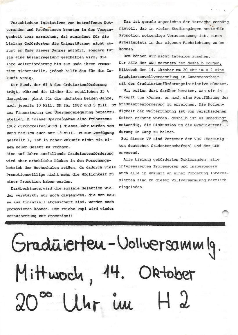 Muenster_AStA_Info_19811012_02