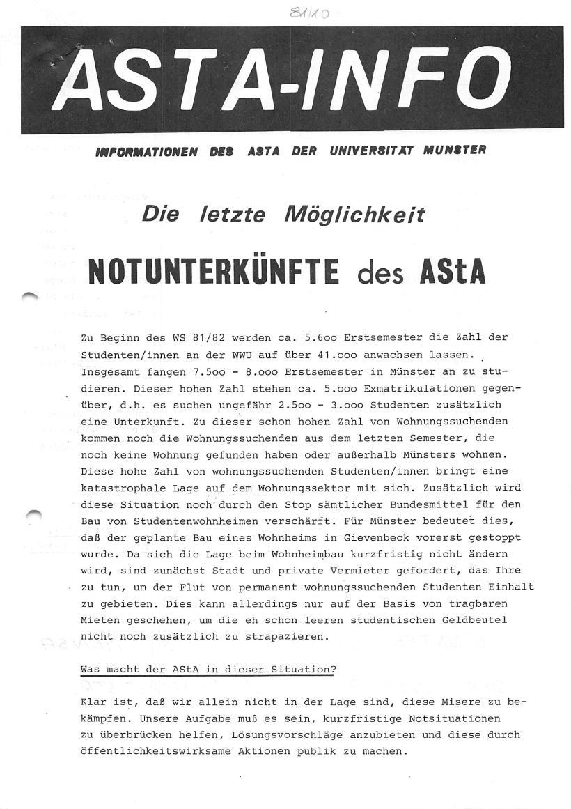 Muenster_AStA_Info_19811015_01