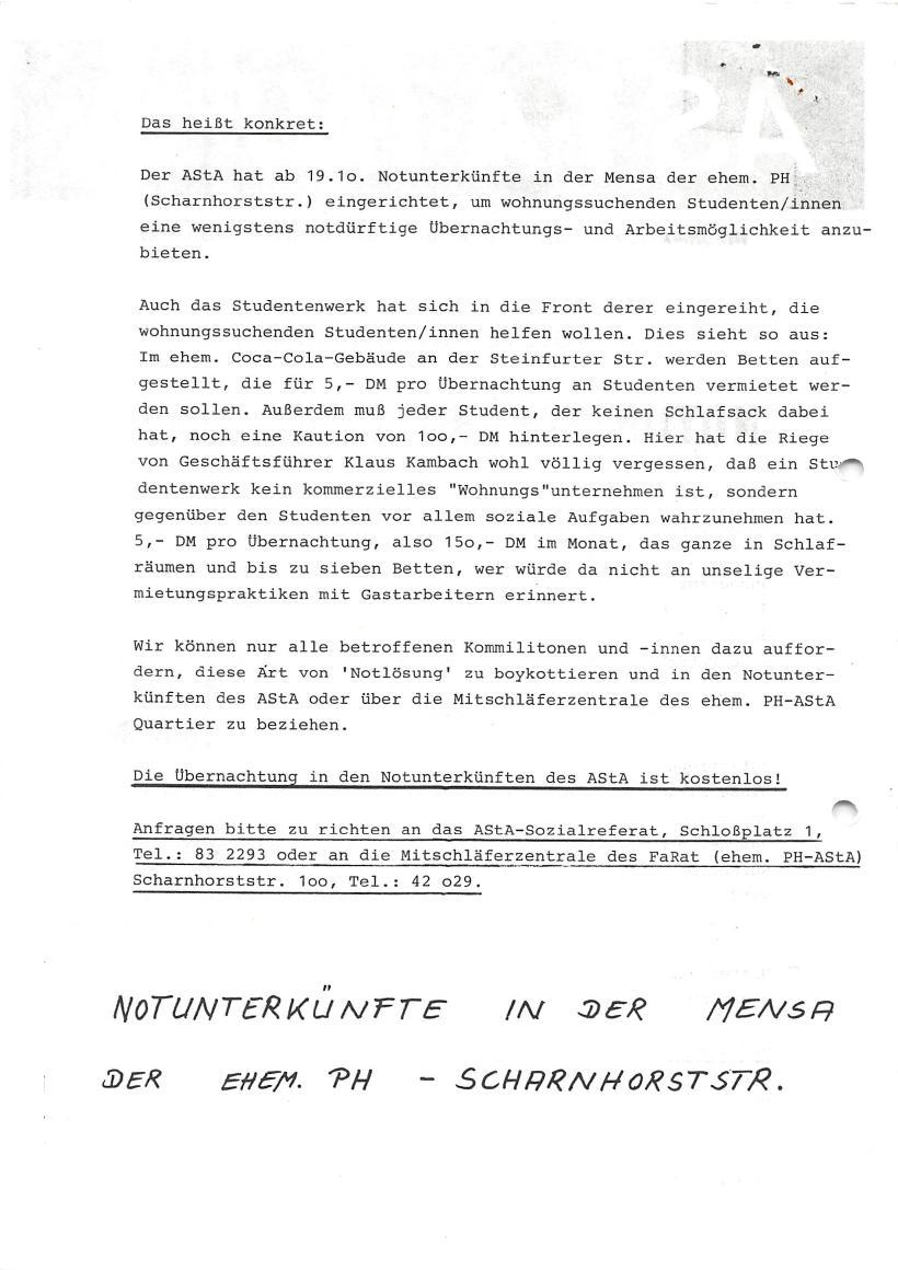 Muenster_AStA_Info_19811015_02