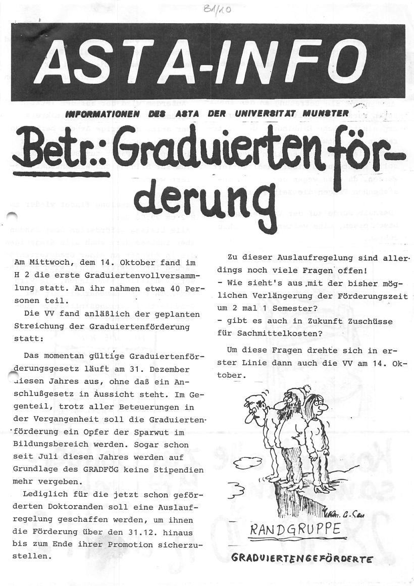 Muenster_AStA_Info_19811023_01