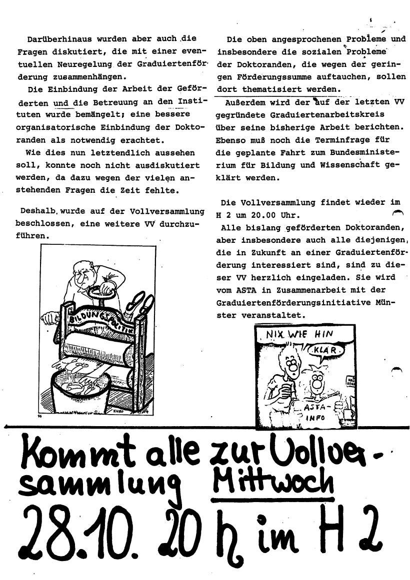 Muenster_AStA_Info_19811023_02