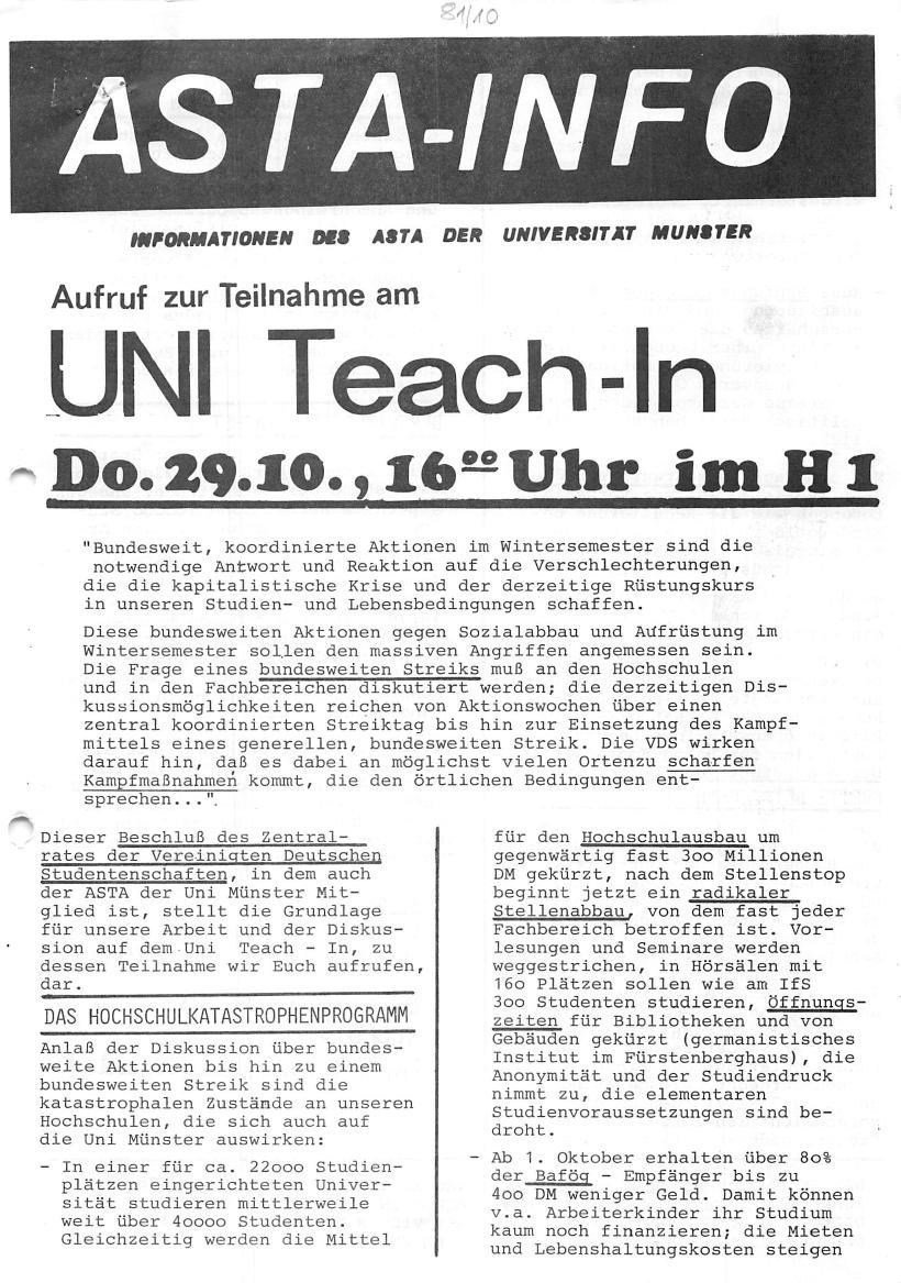 Muenster_AStA_Info_19811027_01