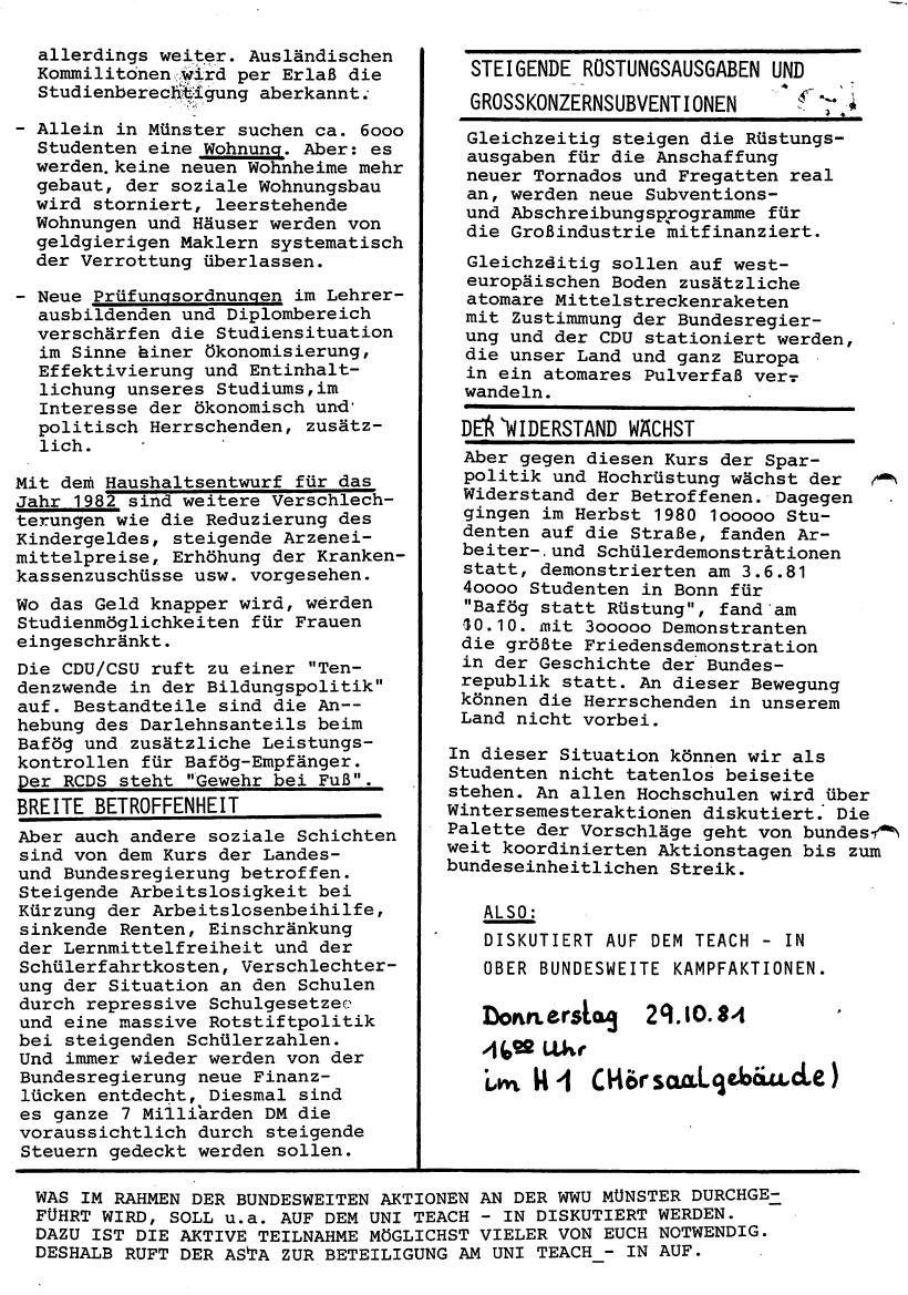 Muenster_AStA_Info_19811027_02