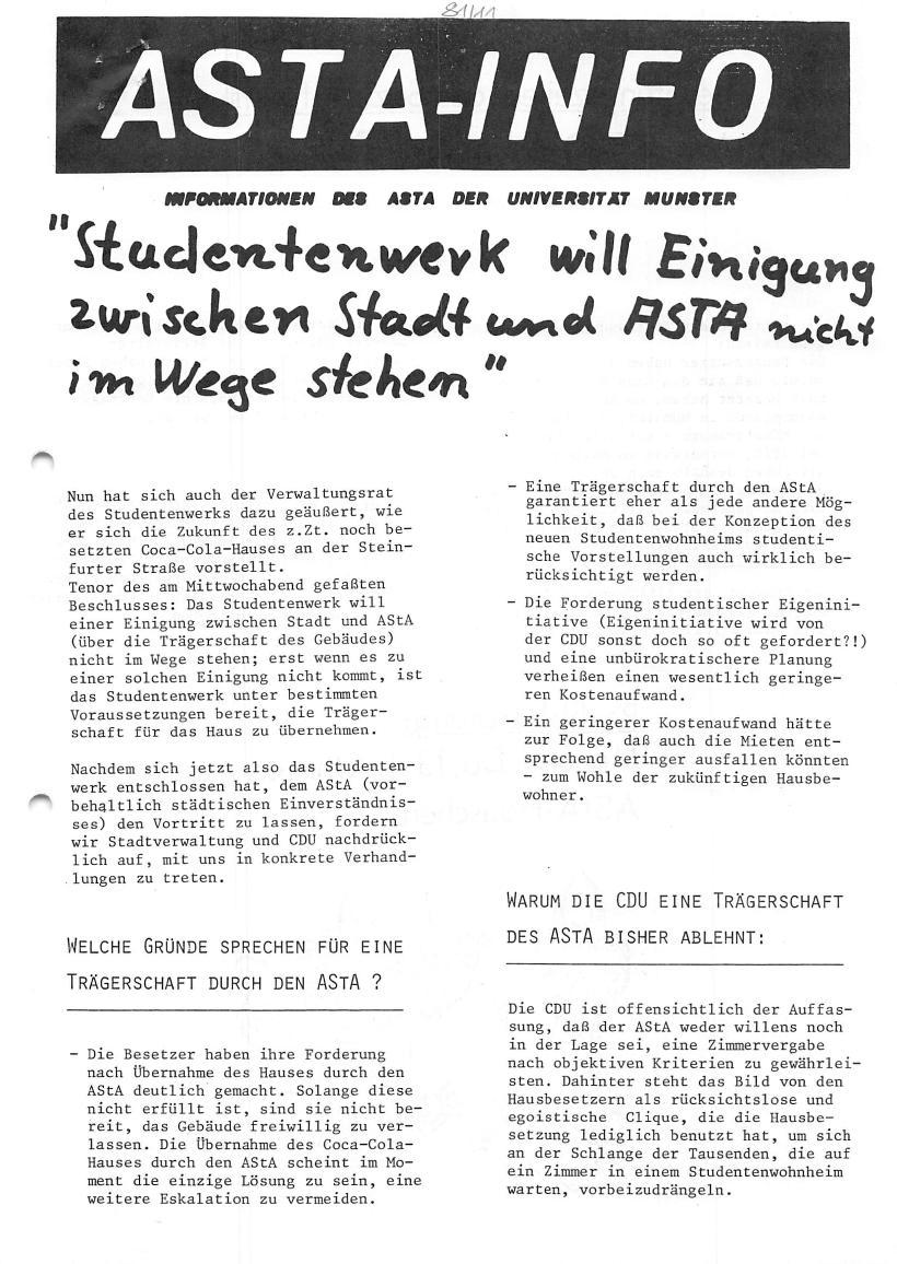 Muenster_AStA_Info_19811100_01