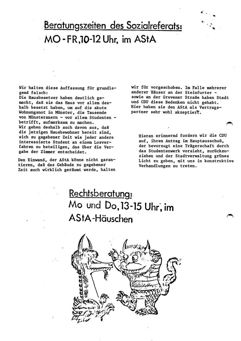 Muenster_AStA_Info_19811100_02