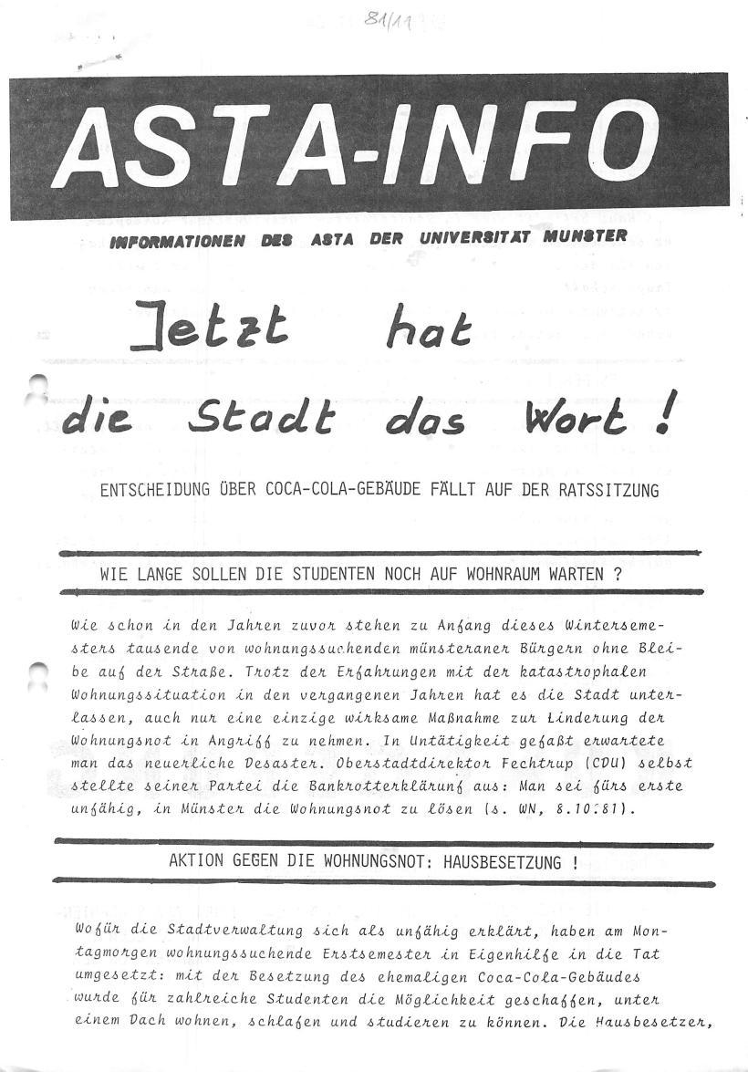Muenster_AStA_Info_19811100_03